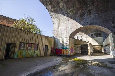 Industrial unit to rent - Floodgate Street (Under The Arches), Digbeth, Birmingham, West Midlands, B5 5SR