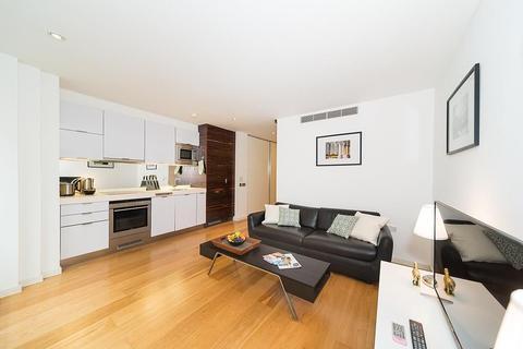 Apartment to rent - Ontario Tower,  Fairmont Avenue, London