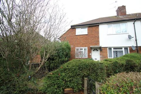 2 bedroom maisonette for sale - Russett Close, Orpington, BR6