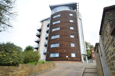 1 bedroom apartment to rent - Barrier Road Chatham ME4