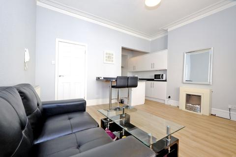 1 bedroom flat to rent - Great Western Road , City Centre, Aberdeen, AB10 6PA