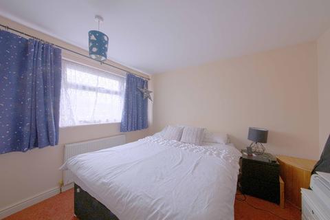 3 bedroom terraced house for sale - Aldebury Road, , Maidenhead, SL6 7EY