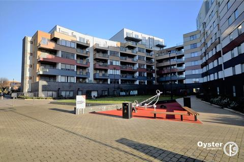 1 bedroom apartment for sale - New Southgate, London, N11