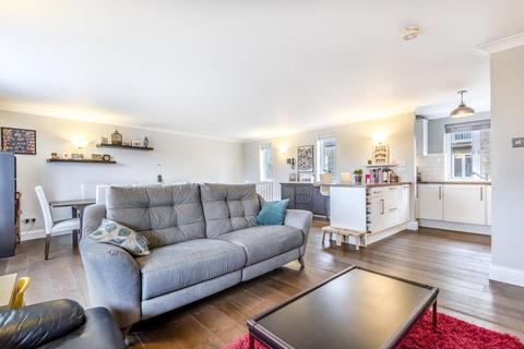 2 bedroom maisonette for sale - Clapham High Street, Clapham
