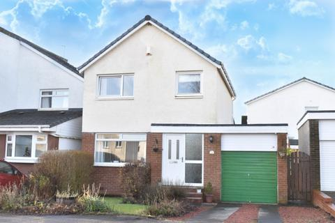 3 bedroom detached house to rent - Smeaton Avenue, Torrance, Glasgow, G64 4BG