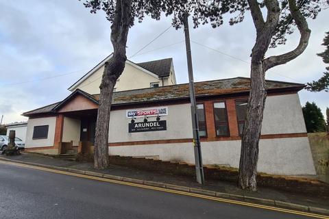 4 bedroom detached house for sale - The Arundel Club, Ton Mawr Street, Blaenavon, Pontypool, NP4 9JP
