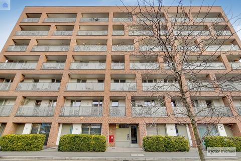 2 bedroom flat for sale - Pandora Court, Robertson Road, London. E16