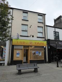 2 bedroom terraced house for sale - Commercial Street, Aberdare, CF44 7RW