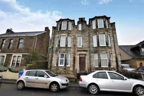 1 bedroom flat for sale - 34c Gateside Street, WEST KILBRIDE, KA23 9BA