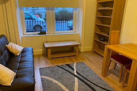 1 bedroom flat to rent - Bon Accord Street, Ferryhill, Aberdeen, AB11 6UY