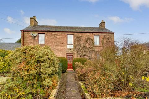 3 bedroom link detached house for sale - , New Alyth, Alyth, Perthshire, PH11