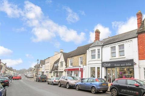 2 bedroom apartment to rent - High Street, Cricklade, Swindon, Wiltshire, SN6