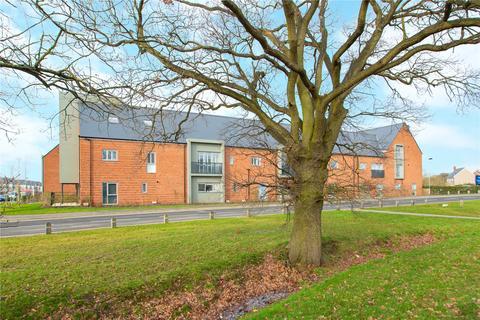 2 bedroom apartment for sale - Harry Lemon Court, Beaulieu Park, Chelmsford, CM1
