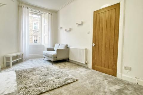 1 bedroom flat - Dalgety Street, Edinburgh EH7
