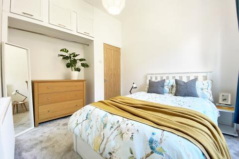 1 bedroom flat to rent - Dalgety Street, Edinburgh EH7