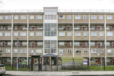 3 bedroom flat for sale - Nelson Gardens, London, Greater London, E2 7AH