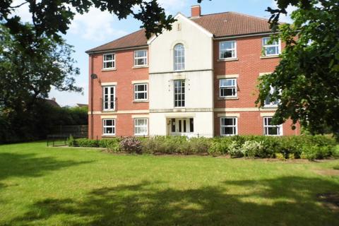 2 bedroom flat to rent - Herschel Close, , , SN25 2HX