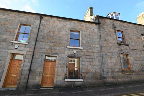3 bedroom property - Cumming Street, Forres