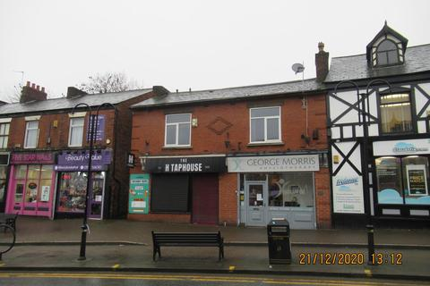 2 bedroom flat to rent - Gerard Street, Ashton In Makerfield, Wigan, WN4 9AG