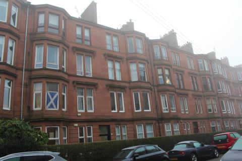 2 bedroom flat to rent - Garthland Drive, Flat 3/2, Dennistoun, Glasgow, G31 2RB