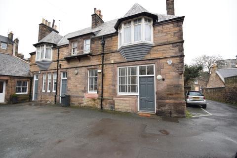 2 bedroom apartment to rent - Canaan Lane , Edinburgh , Midlothian, EH10 4SY