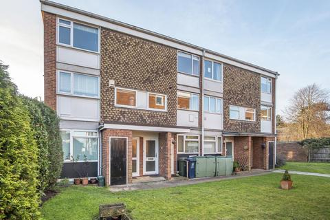 2 bedroom flat for sale - East Oxford,  Oxford,  OX4