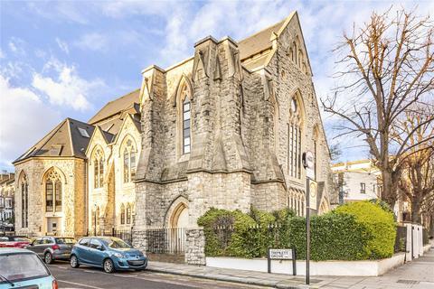 2 bedroom flat - St. Christophers Court, 102 Junction Road, London