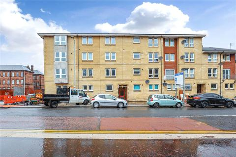 2 bedroom flat - 2/2, 45 Coplaw Street, Glasgow, G42