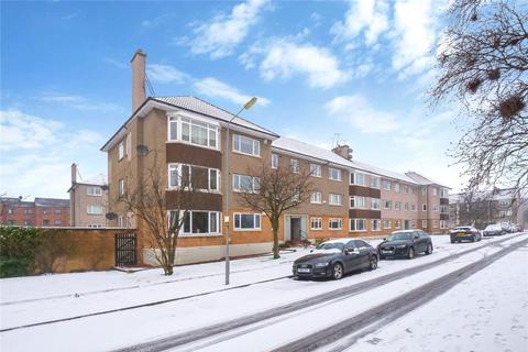 3 bedroom flat for sale - 31 Dorchester Court, 3 Monmouth Avenue, Glasgow, G12