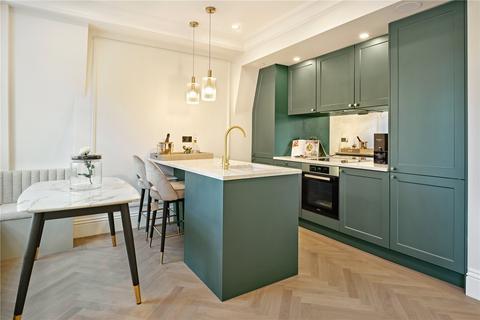 2 bedroom flat for sale - Ovington Court, Brompton Road, Knightsbridge