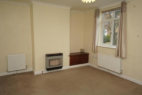 2 bedroom maisonette to rent - Jardine Street, S9 1NA