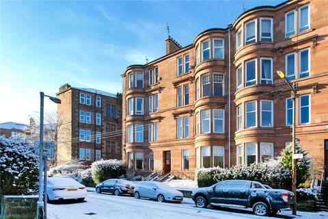 1 bedroom apartment for sale - 1/1, Tassie Street, Shawlands, Glasgow