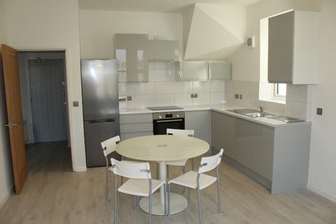 2 bedroom flat - Bellingham Rd, Catford, London, SE6
