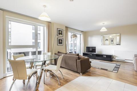 1 bedroom flat - Glenthorne Road, Hammersmith