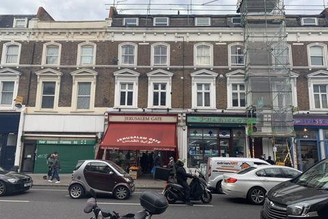2 bedroom flat to rent - Harrow Road, Maida Hill, W9