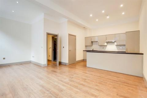 3 bedroom flat for sale - Herbert Morrison House, 1 Browning Street, London, SE17