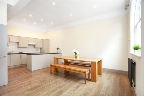 3 bedroom apartment for sale - Herbert Morrison House, 1 Browning Street, London, SE17