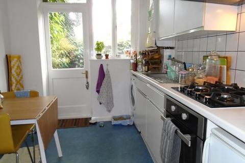 1 bedroom flat to rent - Archway Road, Highgate N6