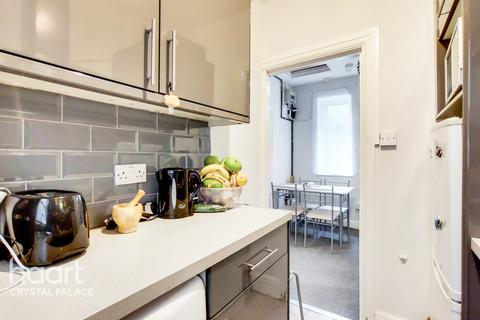 1 bedroom flat for sale - Anerley Road, London