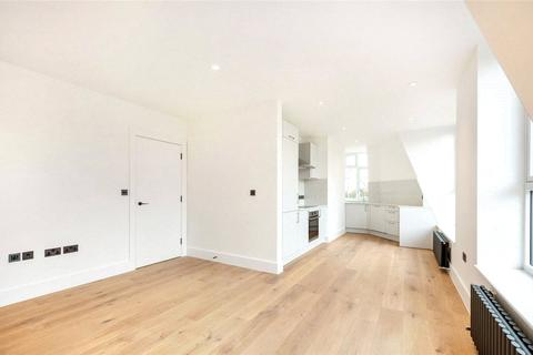 1 bedroom flat for sale - Kings Avenue, London, SW4