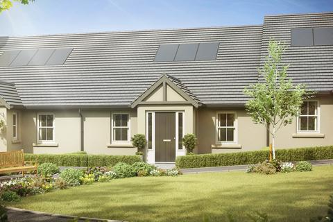 2 bedroom bungalow for sale - Plot The Holly, Home 53, Holly at Grandhome,  9 Laverock Braes Road , Bridge of Don AB22