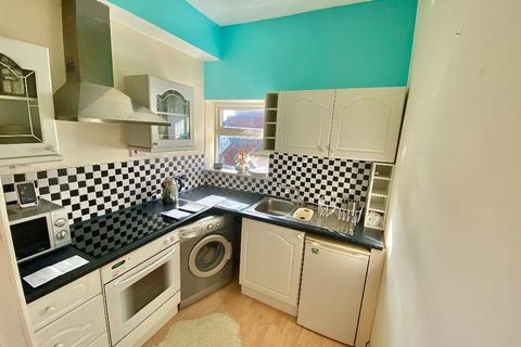 1 bedroom flat to rent - Grantley street, , Grantham, NG31 6BN