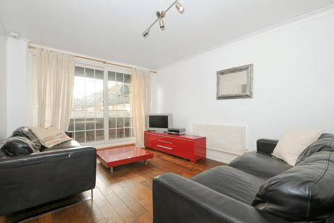 3 bedroom maisonette for sale - Mahogany Close, Surrey Quays