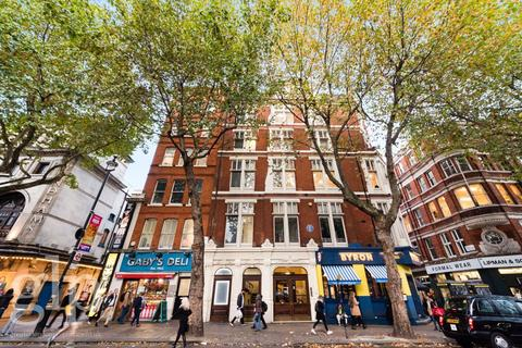 1 bedroom flat - Charing Cross Road, Covent Garden, WC2H