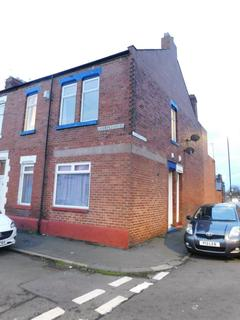 2 bedroom flat - HAMPDEN ROAD, ROKER, SUNDERLAND NORTH
