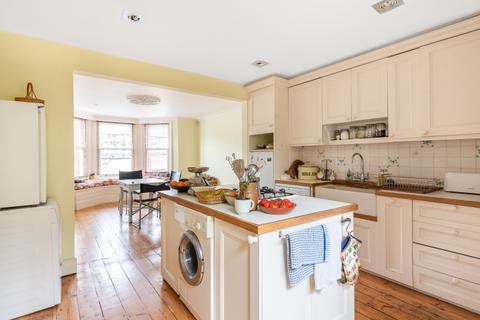 4 bedroom house to rent - 40 Rylett Crescent Shepherds Bush W12