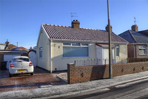 2 bedroom detached bungalow for sale - Bournemouth Avenue, Ormesby