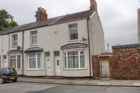 2 bedroom terraced house for sale - Glebe Road, Middlesbrough