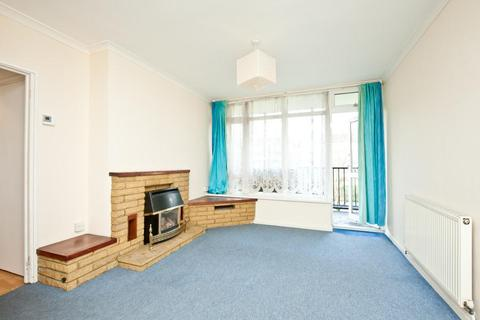 2 bedroom apartment to rent - SHARP HOUSE, SW8