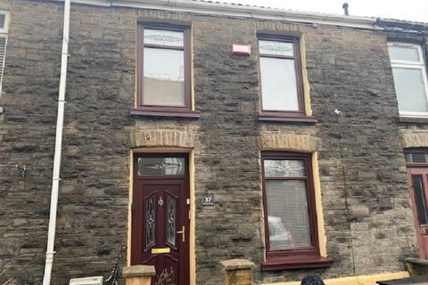 3 bedroom terraced house for sale - Rosser Street, Neath, Neath Port Talbot.